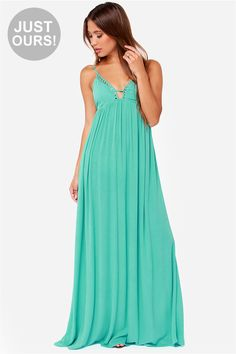 Splendor's Game Cream Lace Maxi Dress | Lace maxi, Maxi dresses ...