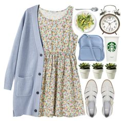 61 Ideas For Womens Fashion Hipster Summer Schools Mode Outfits, Dress Outfits, Casual Outfits, Fashion Outfits, Womens Fashion, School Outfits, Preppy Casual, Ladies Fashion, Fashion Tips