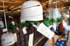 風の市 in Japan Ise Shima
