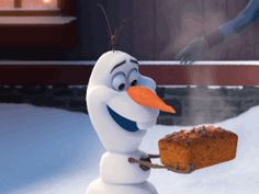 The perfect Olaf Frozen Fail Animated GIF for your conversation. Discover and Share the best GIFs on Tenor. Disney Frozen Olaf, Frozen Elsa And Anna, Frozen Wallpaper, Cute Disney Wallpaper, Disney Images, Disney Art, Lion King Drawings, Frozen Pictures, Epic Fail Pictures