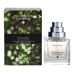 http://www.iparfumerie.at/the-different-company/un-parfum-des-sensbois-eau-de-toilette-fur-damen/