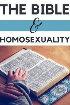 I went viral for my post about cancelling our Disney trip when Disney unveiled that Lefou would be 'gay'. Here's my answers to the top 10 questions I was asked about Christ, The Bible, and Homosexuality. Bible Study Notebook, Bible Study Tips, Scripture Study, Bible Lessons, Bible Journal, Prayer Scriptures, Bible Verses, Bible Quotes, Bible Prayers