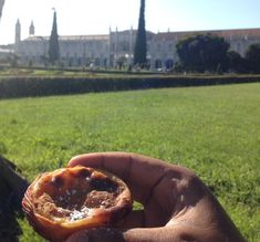 What Lisbon has to offer during short visit!