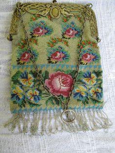 Beautiful Beaded Bag with Ornate Clasp. Perfect Place, Cushions, Textiles, Bag, Beautiful, Throw Pillows, Toss Pillows, Pillows, Fabrics
