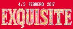 Mercado creativo en Barcelona. Compras, exhibiciones y ocio en un recinto espectacular. Food Trucks, diseño contemporáneo y vintage, street style, arte, talleres y música.