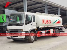 ISUZU refueling truck for sale Fuel Truck, Car Brands, Trucks For Sale, Heating Systems, Diesel Engine