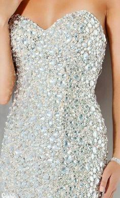 fe91a83fe47c 40 Best Dresses images