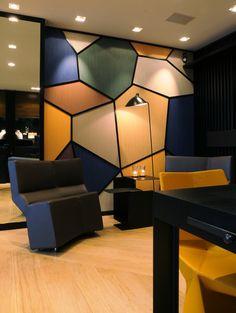 9e5d6f5dc3 12 Best Imanoglou store in Glyfada images