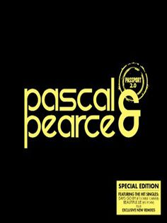 Come join us for an afternoon with Pascal and Pearce, one of South Africa`s fastest growing acts, these two Cape Town locals are set to rock your socks off. Pascal and Pearce together with some of Durban`s finest DJs will be on the decks. Local Music, Music Games, Fast Growing, Trance, Cape Town, Decks, South Africa, Acting, Legends