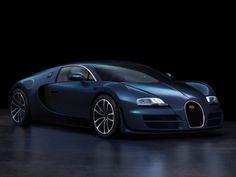 Bugatti. wow!!!!