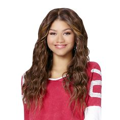 kc undercover | Zendaya: A Girl of Many Talents