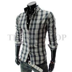 ::::Theleesshop:::: All mens slim & luxury items