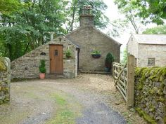 Bothy - A cosy, romantic cottage near Alston, within the North Pennines AONB. Holiday Cottages To Rent, Bothy, Cumbria, Lake District, Trip Advisor, The Good Place, Shed, Outdoor Structures, Cabin
