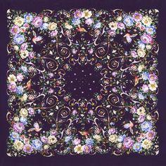 p7Zn2vBjj1U.jpg (850×850)