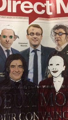 In Frankreich wird es immer seltsamer - Potterhead - Memes Saga Harry Potter, Harry Potter Jokes, Harry Potter Universal, Harry Potter World, Harry Potter Hogwarts, Fans D'harry Potter, Desenhos Harry Potter, Harry Potter Wallpaper, Fantastic Beasts