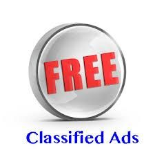 Free Classifieds UAE – Buy or Sell Automobiles & Properties, Jobs, Matrimonial Ads - http://blog.oforo.com/free-classifieds-uae-buy-or-sell-automobiles-properties-jobs-matrimonial-ads/#sthash.w4dzJM5c.dpuf