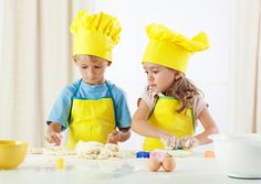 co uvaříme dětem - Hledat Googlem