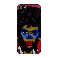 Voodoo Child iPhone case. via The Cools