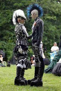 Gay treffen leipzig