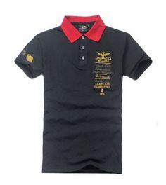 ralph lauren outlet online uk Aeronautica Militare Italian Air Force 1923 Short Sleeve Polo Shirt Slate Black / Red http://www.poloshirtoutlet.us/