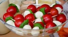 Risultati immagini per cucina italiana
