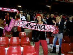 Uefa Champions League, Lyon, Monaco, Sevilla, Munich