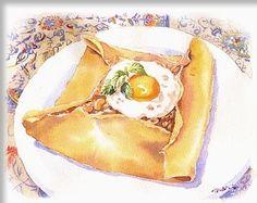 温暖美食来自傻丫頭的图片分享-堆糖;