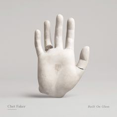 http://www.fubiz.net/2014/11/24/the-best-albums-covers-of-2014/4-chet-faker-built-on-glass-2/