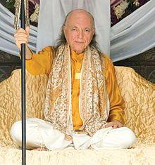 Avatar Adi Da Samraj   Buddha Maitreya the One chosen to return to awaken All  www.adidam.org