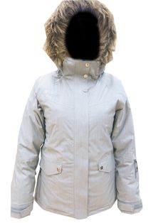Outdoor Apparel, Eco Friendly Fashion, Heavenly, Canada Goose Jackets, Jackets For Women, Winter Jackets, Pure Products, Sleeves, Collection