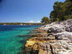 Badespaß in Zadar Genieß einen sorgenfreien 4-Sterne All Inclusive-Badeurlaub unter der kroatischen Sonne! 4, 5 oder 8 Tage ab 179 € | Urlaubsheld