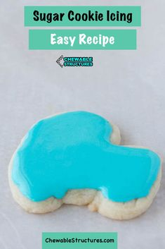 Minecraft Logo Steve Alex Skeleton Edible Cupcake Toppers ABPID05842