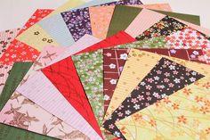 皆さんは折り紙はお好きですか? 子供のころは誰もが遊んだのではないでしょうか。最近では、100円ショップにも様々なデザインの折り紙が販売されているんです。そんな綺麗な折り紙を使ってオシャレな「蝶々」を手作りしてみましょう♪ 立体的で本物のような蝶々の折り紙は、実はたった1分ほどで制作することが可能なんです。とても単純な折り方なので、子供と一緒に遊びながら作ることもできちゃいますよ♪ 今回は素敵な蝶々の折り方をご紹介していきます♪ この記事の目次 100円ショップには色々な折り紙があります 折り紙で蝶々を手作りしてみませんか? 作り方は簡単☆ジャバラに折ってモールで結ぶだけ♪ 具体的な手順はこちらの動画でチェック! 蝶々をアレンジしてインテリアに活用しよう♪ #1 つなげてガーランドにしてみるとステキ #2 枝から吊るしてモビールにするのもオシャレ 折り紙のキュートな蝶々で楽しくハンドクラフト♪ 100円ショップには色々な折り紙があります image by PIXTA / 34794598 最近では、100円ショップにも色々とキュートな商品が取り扱われるようになりましたよ... Playing Cards, Butterfly, Christmas Tree, Holiday Decor, Paper, Patterns, Teal Christmas Tree, Block Prints, Playing Card Games