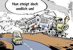 Die Unterstützung unter den Bürgern der Tschechei für die Einführung des Euro im Land hat ihr Minimum seit 2001 erreicht, wie die Seite Novinky.cz unter Berufung auf eine Umfrage berichtet. Für die…