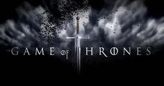 Game of Thrones is one of the best series I have seen in a long time!