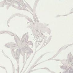 Papel Pintado 46844 de la colección Caravaggio de BN Wallcoverings