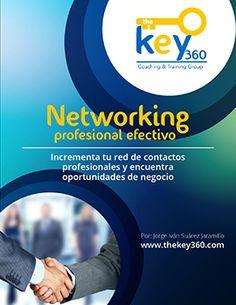 Capacitate - The Key 360 Coaching Empresarial