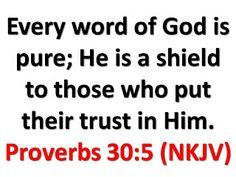 god is my superhero | Jesus Is My Hero: Spiritual Regeneration-Part 4 How Does Regeneration ...
