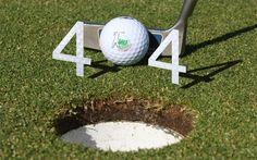 Golf-porcelaine.com 404 web page