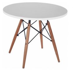 http://www.chicdesign.com/6817-thickbox/daphney-table  Playroom