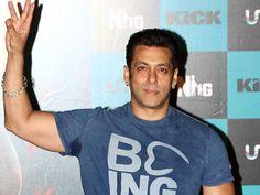 Salman Khan Back to Being a 'Bodyguard'? http://www.ndtv.com/video/player/news/salman-khan-back-to-being-a-bodyguard/351322