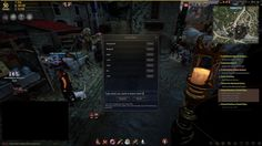 This feature NEEDS to be in every MMO! (x-post from /r/gaming)
