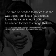 © ~S / A Gentlemen's Lounge Members Only 2015 www.facebook.com/agentlemansloungemembersonly  https://www.pinterest.com/agentlemenslmo/