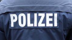 Passant macht grausigen Fund: Babyleiche in Berlin entdeckt