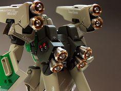 MSA-007-T NERO