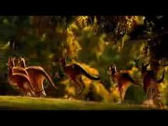 Where the bloody hell are you? - Best Australia Tourism Commercial to date!