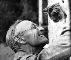 Hermann Hesse (Alemania, 1877-1962)