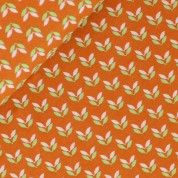 Commande - Ecolaines Fabric, Fabrics, Tejido, Tela, Cloths, Tejidos
