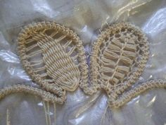 RPL in progress Macrame Patterns, Lace Patterns, Crochet Patterns, Needle Lace, Bobbin Lace, Irish Crochet, Crochet Lace, Bruges Lace, Romanian Lace