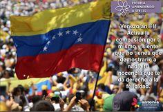 Post it from Antonia Doctor M www.amigosenlaluz.com